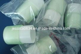 4034-3012-01, Copier Spare Part for Minolta Bizhub162/163/180/210/220, Paper Pickup Roller-PU pictures & photos