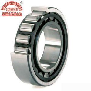 Cylinderical Roller Bearing with Competitive Price (NJ207) pictures & photos