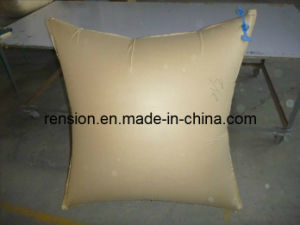 Container Dunnage Bags pictures & photos