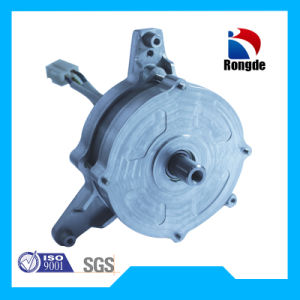 21V-56V/700W-1000W High Efficiency Electric Brushless DC Motor for Lawn Mower pictures & photos