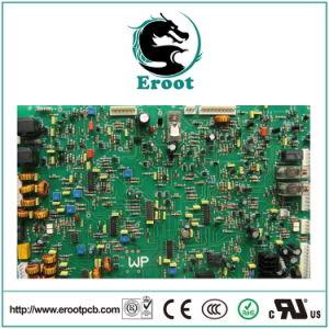 PCB Assembly Board