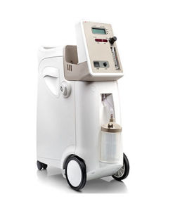 High Quality Oxygen Concentrator with Ce ISO (SC-SF-3) pictures & photos