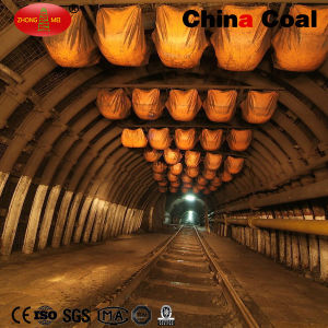 Hot- Rolled U Type Steel Arches Support for Mine Timbering pictures & photos