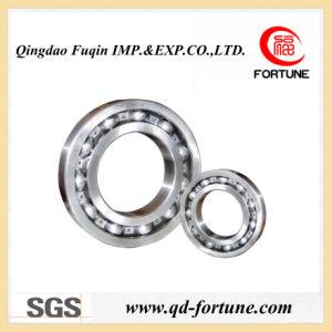 High Quality Ball Joint Rod End SA30t/K SA35t/K SA40t/K pictures & photos
