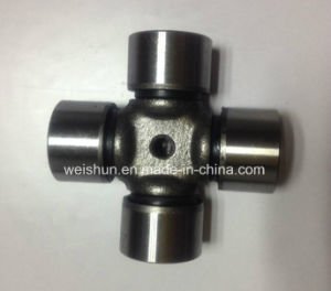 Car Universal Joints Gu-500c in Engine System