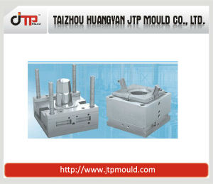High Quality Injection Plastic Bucket Mould pictures & photos