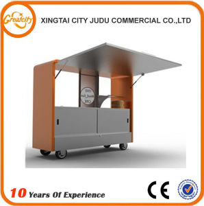 Dining Carused Food Kitchen For Sale