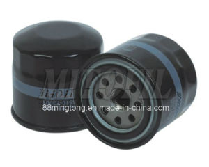 Oil Filter Use for Suzuki (OEM NO.: 16510-61A01)