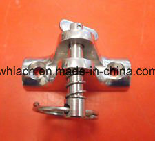 Stainless Steel Precision Casting Boat Hardware (Lost Wax Casting) pictures & photos