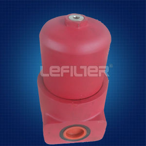 Hydac (LFBNHC330G10C1. XBYP) Hydraulic Filter Housing pictures & photos