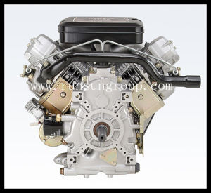 China 20hp Small Diesel Engine Rs812d China Small
