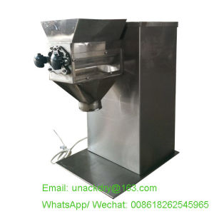 Oscillating Granulator for Food and Pharma pictures & photos