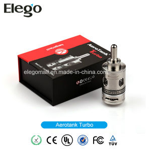 Promotion Vaporizer E Cigarette Atomizer Kanger Aerotank Turbo Kit pictures & photos