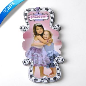 Special Design Printed Vintage Hang Tags pictures & photos