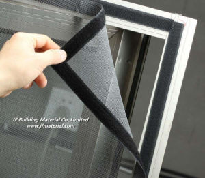 DIY Polyester Magnetic Insect Screens pictures & photos