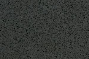 Engineered Artificial Quartz Stone for Vanity Top pictures & photos