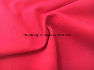 N/Sp 92/8, 240GSM, Single Jersey Knitting Fabric for Sport Garment pictures & photos