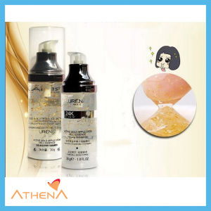 Active Gold Apple Stem Cell Essence pictures & photos