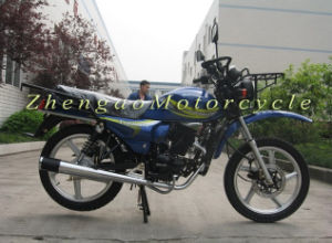 150CC Dirt Bike for Honda Model pictures & photos