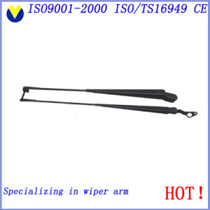 Factory Manufacture Great Quality Wiper Arm (GB-09) pictures & photos