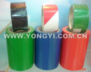 PVC Warning Tape pictures & photos