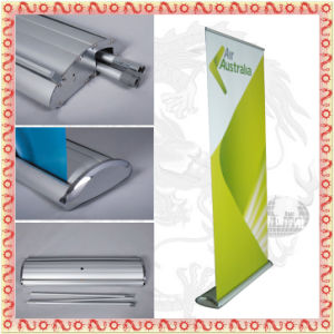 Roll up Banner Stands (DY-RS-3) pictures & photos