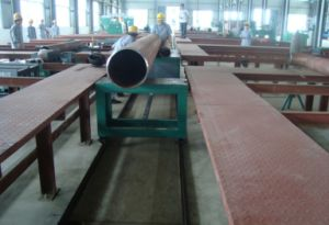 Light Rail Conveying System of Piping (PPLTS-01T2) pictures & photos