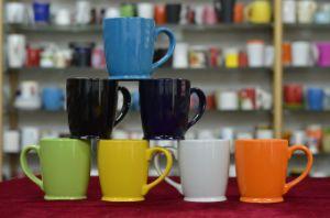 Color Promotion Cup pictures & photos