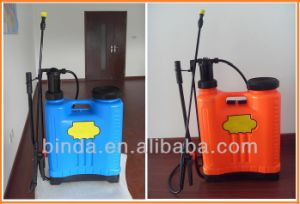 Farming Irrigation Equipment, Garden Tool, Hand Sprayer pictures & photos