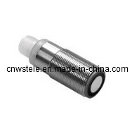 M18 Ultrasonic Sensor, Ub800-18GM40-E5-V1 Ultrasonic Proximity Sensor pictures & photos