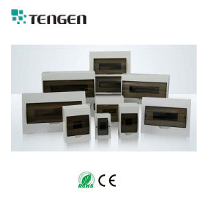 Zhejiang Production High Quality Txm-24way Distribution Board pictures & photos
