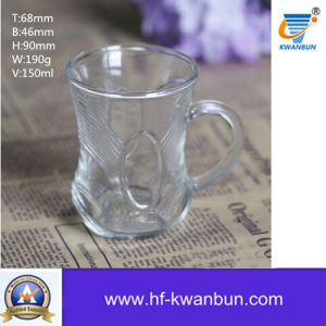 Beer Cup Mug with Good Price Kb-Jh6005 pictures & photos