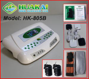 Newly Magnificent Ion Detox Foot SPA HK-805B