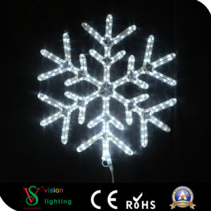 Christmas Tree Decoration Ornament Lights pictures & photos