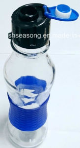 Flip Top Cap / Sport Bottle Cap / Bottle Closure (SS4311) pictures & photos