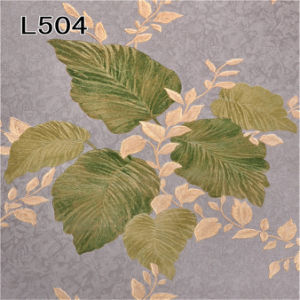 Wallcovering for Building Material (550g/sqm L504) pictures & photos
