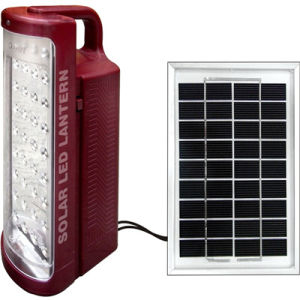 Solar Light/Solar Lights Outdoor/Garden Solar Lights