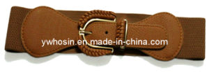 Wide Garment Fashion Belt 2013 (TUYE-027)