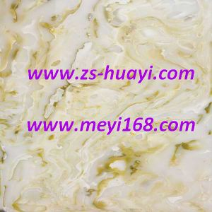 Artificial Onyx Sheet for Interior Decoration Materials pictures & photos