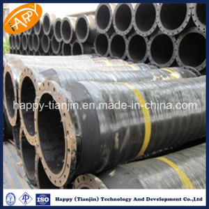 Hot Sale and High Quality Marine Floating Hoses pictures & photos