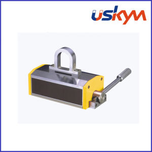 China Permanent Lifting Magnets (PML-002) pictures & photos