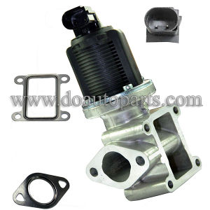 EGR Valve 55204250 for Alfa Romeo/ FIAT / Opel / Vauxhall 1.9L pictures & photos