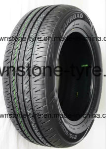 Farroad UHP Radial PCR Car Tyre (295/35ZR24, 275/30ZR24, 255/30ZR24, 275/25ZR24, 305/45ZR22) pictures & photos