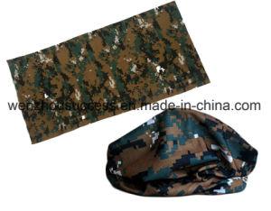 Headwear, One Size Bandana pictures & photos