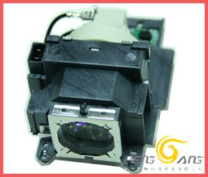 Projector Lamp SANYO PLC-Xu4010c & Lmp148 & 610 352 7949