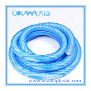Swimming Pool Hose for Water Supply