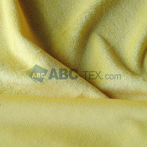 Professional Wholesales of Minkee Fabric for Adult Blanket Adult Garment Coat Lining
