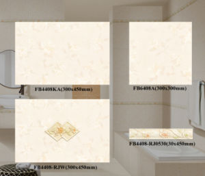 Various Designs Bathroom Wall Tiles 20X30 Of Cheap Tiles Price Part 64