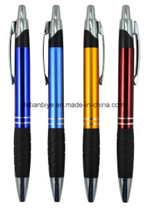 Exclusive Metal Ball Pen as Promotion Item (LT-C688) pictures & photos