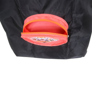 Fashion Folding Shopping Bag, Handbag (YSHB00-014) pictures & photos